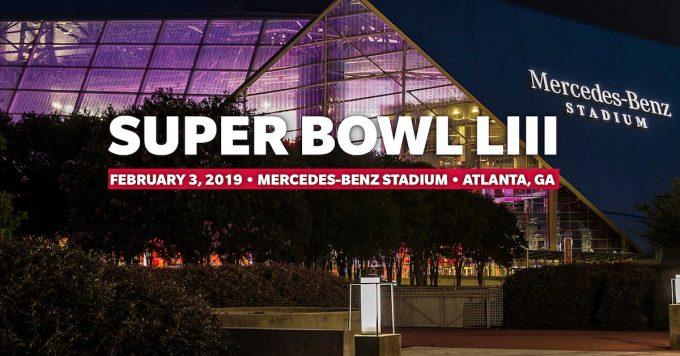 Super-Bowl-LIII-2019